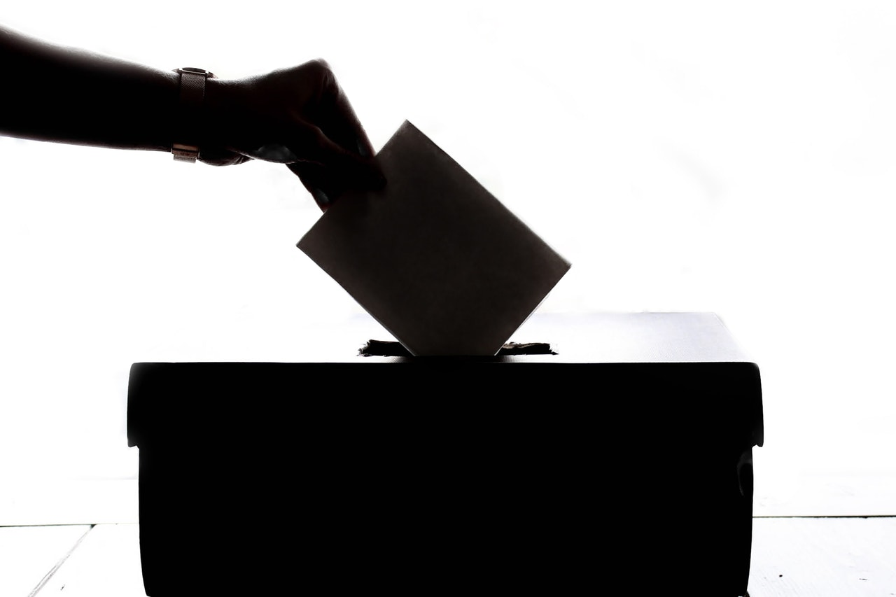 dlaczego ludzie głosują na pis